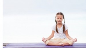 yoga bimbi 4
