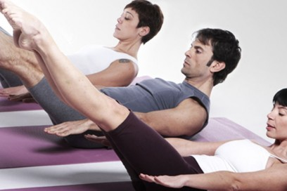 Postural Yoga: gioia e benessere psicofisico