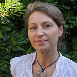 Paola Ricci